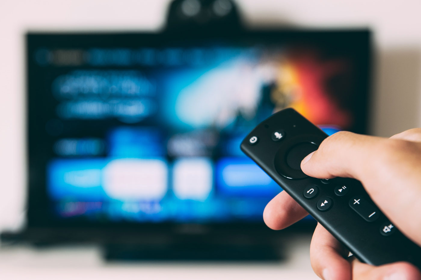 📺 Застосунок Apple Music стане доступним на Samsung Smart TV