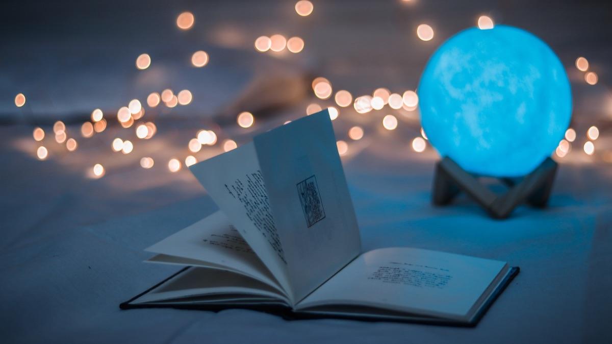 ✍🏻 Джоан Роулінг безкоштовно викладає у мережу свою нову книгу, яку вона написала 10 років тому — «Ікабоґ»