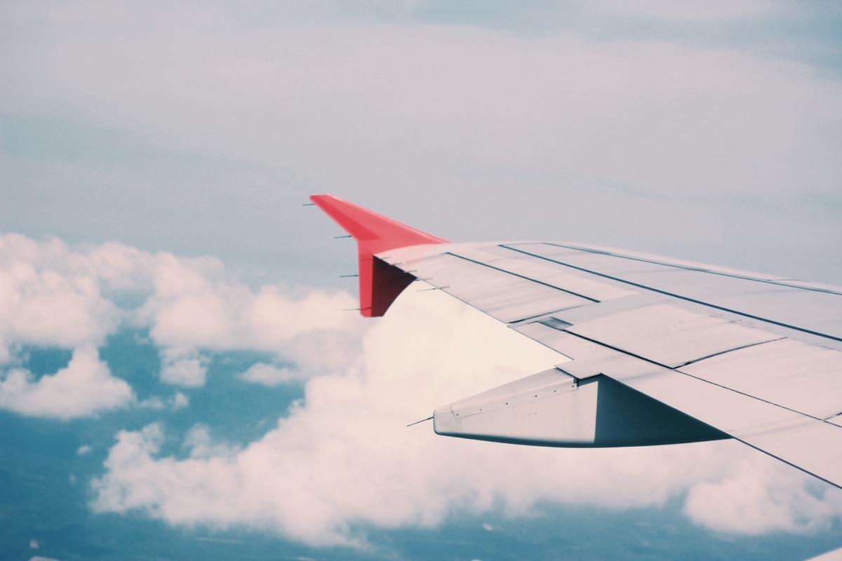 🛩 ЄС оголосив рекомендації щодо обмеження під час авіаперельотів після карантину