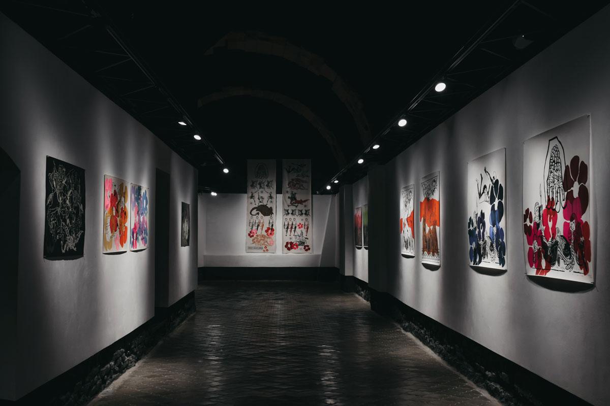 🖼 У віденській художній галереї Альбертіна з'явився аудіогід українською мовою