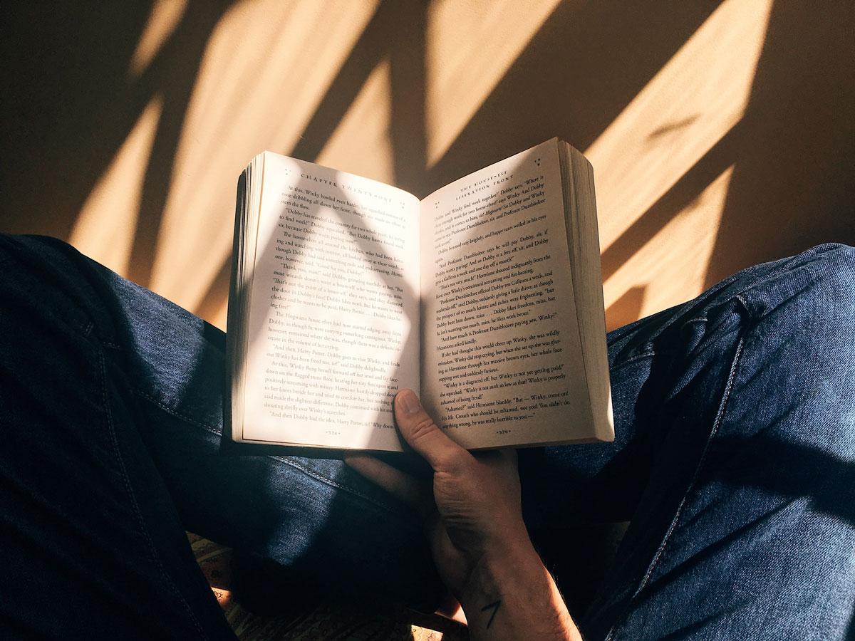 📚 The New Yorker опублікував раніше невидану розповідь Гемінґвея — Pursuit As Happiness