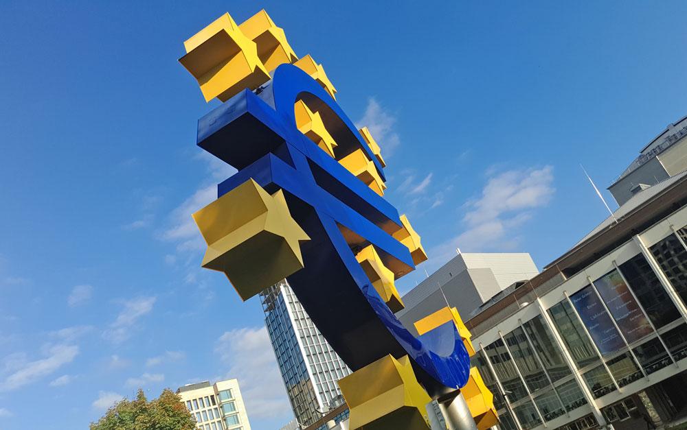 🤑 ЄС визначив бюджет для програми «Креативна Європа» 2021-2027 — €2,4 млрд на мистецтво