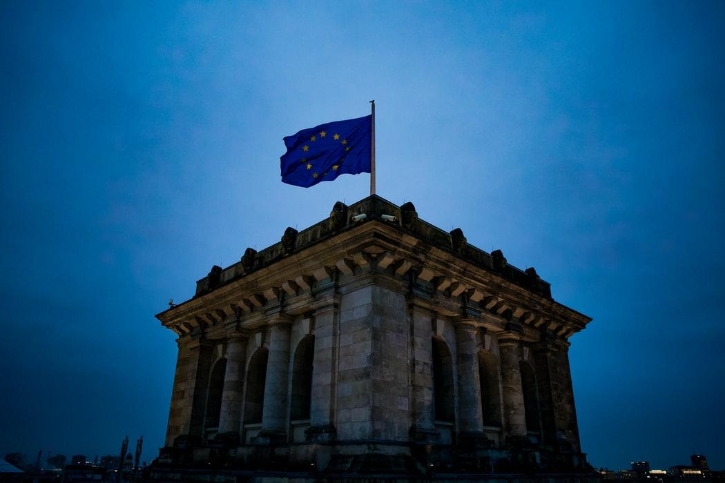 🇪🇺 8 найяскравіших проєктів, профінансованих програмою ЄС «Креативна Європа»: як стати одним з них