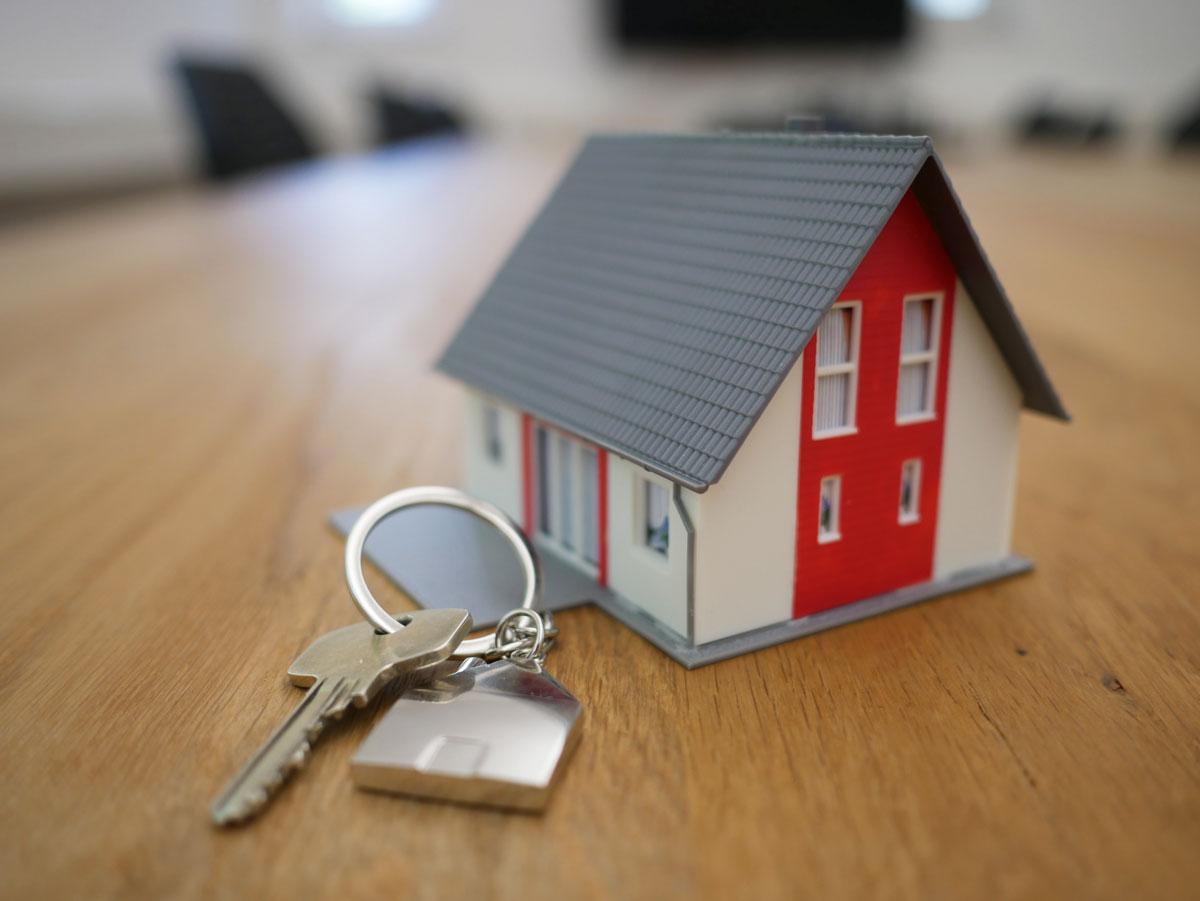 🏘 ПриватБанк запустив програму доступної іпотеки під 9,99%