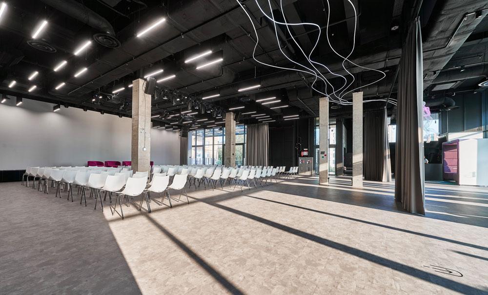 👩🏻💼 U Kyjevi vidbudeťsja mižnarodna konferencija pro prodakt-menedžment, spikeriv jakoї vyberuť učasnyky