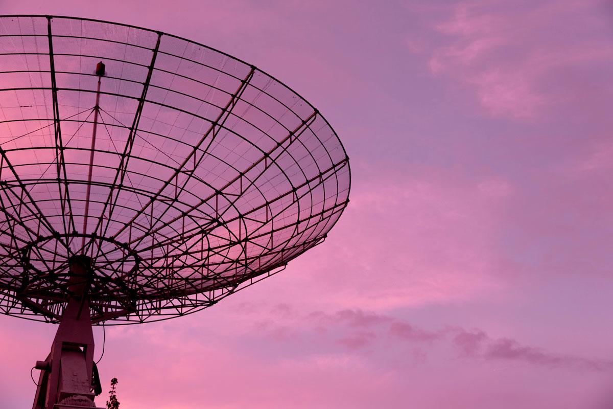 📡 Vodafone встановлює обладнання в діапазоні 900 МГц. Це початок повного покриття країни 4G