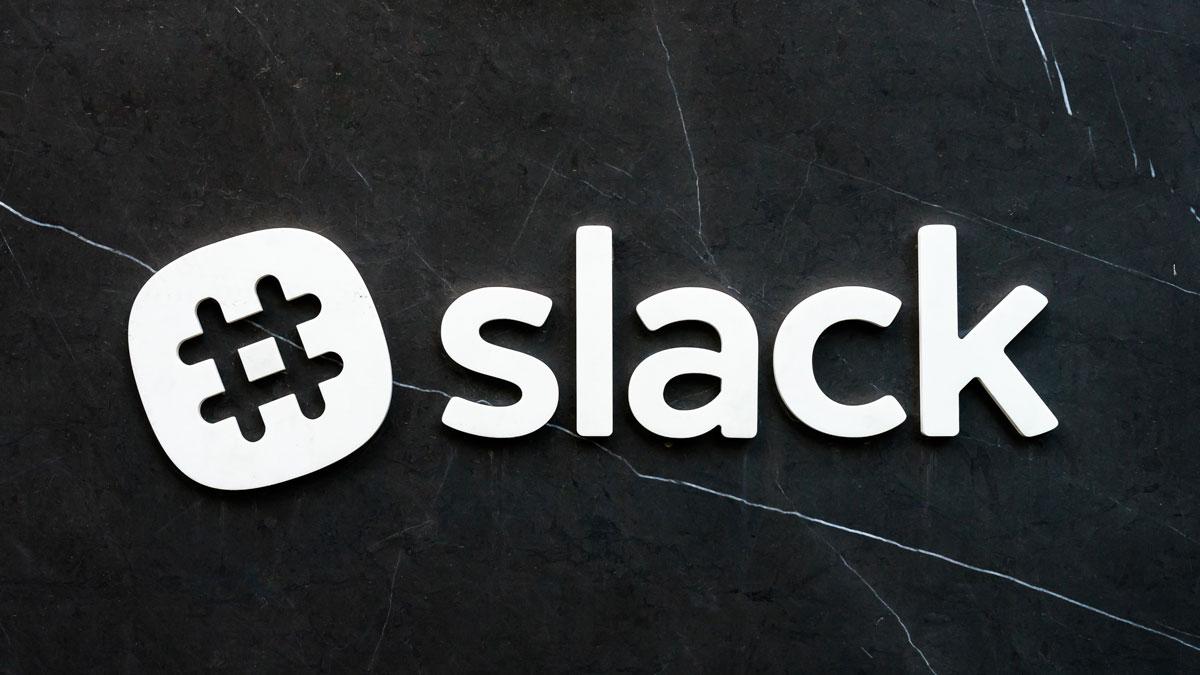🤝 Slack ta Amazon pidpysaly ugodu pro integraciju servisiv, ščoby poboroty Microsoft Teams
