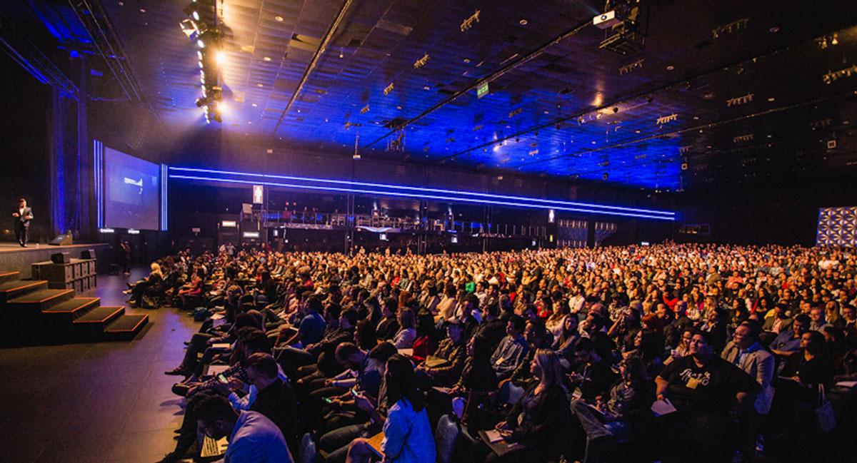 🗣 Нобелівський лауреат Мохаммад Юнус виступить на всеукраїнській конференції з соціального бізнесу