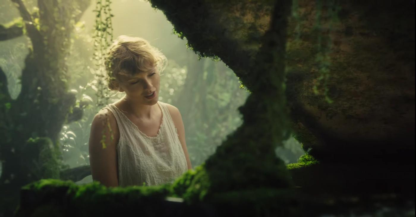 🥳 Rolling Stone nazvaly najprodavaniši muzyčni aľbomy u 2020 roci