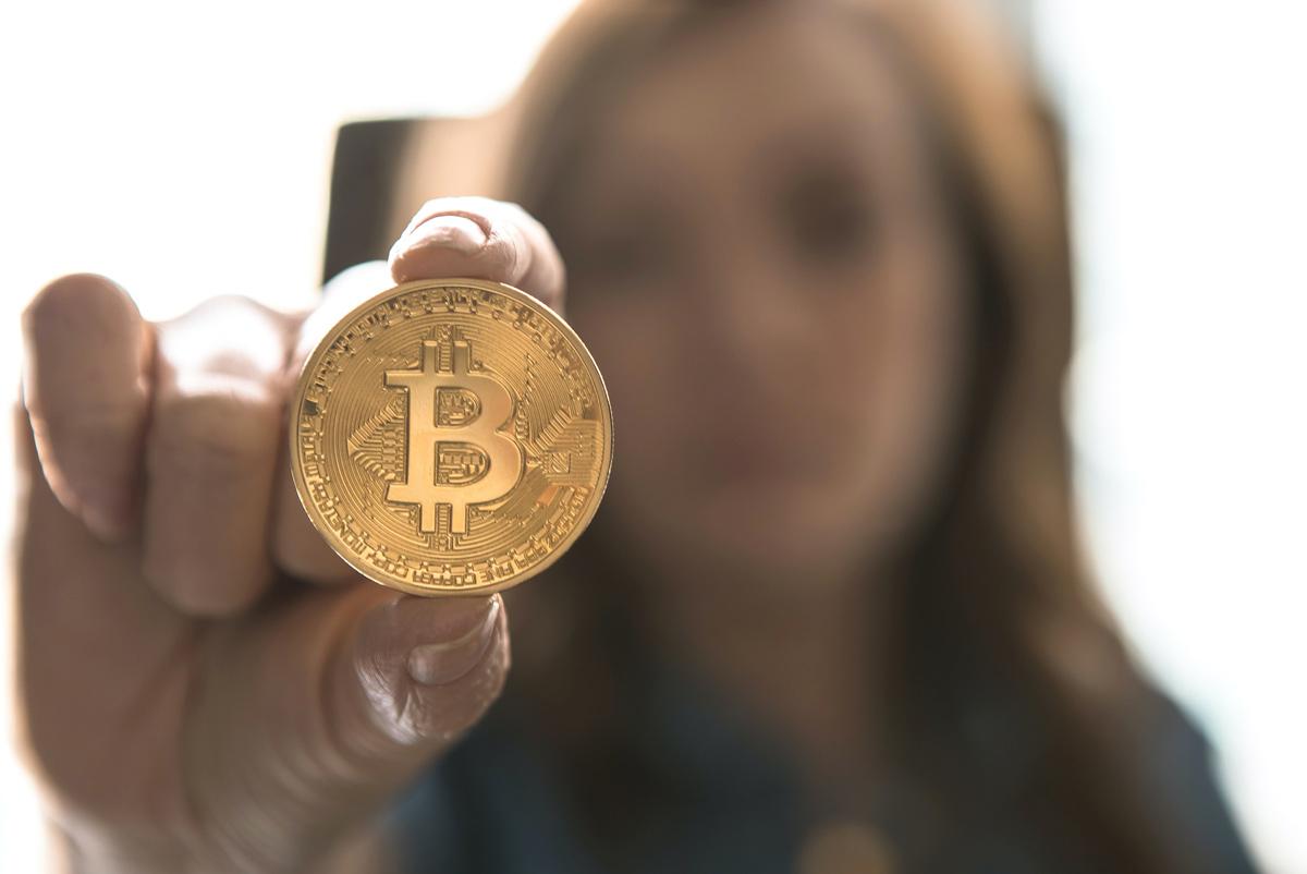 💸 В Україні запровадять фінмоніторинг криптовалют та інших віртуальних активів