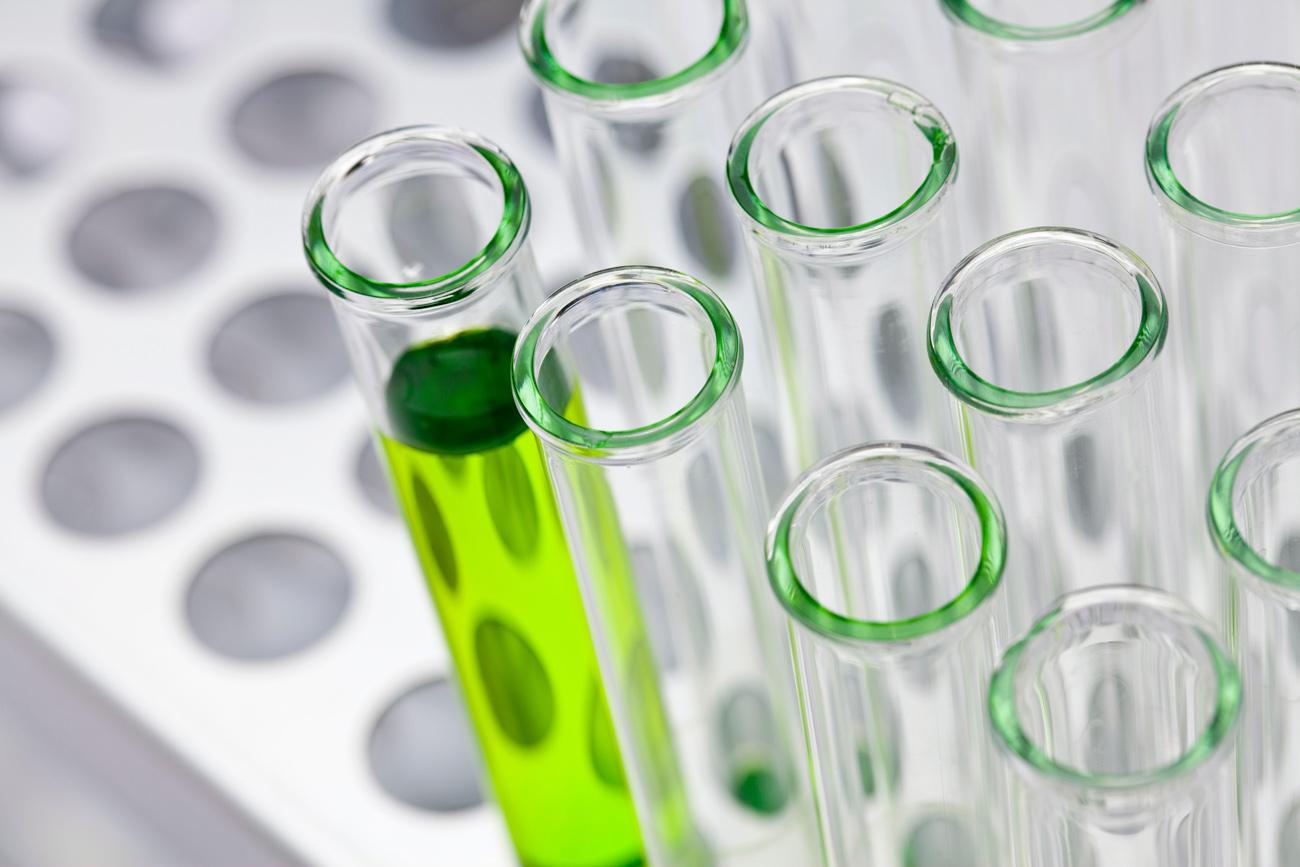 🧪 Вакцина проти COVID-19: в Оксфорді повідомили про перші позитивні результати