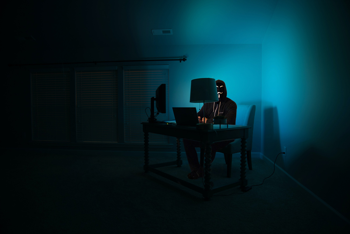 🦹🏼♂️ Хакери зламали сторінки відомих людей в Twitter — Маска, Гейтса, Каньє Веста