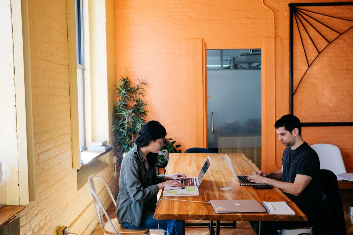 🔎 Lviv Tech Angels шукає стартапи для інвестицій