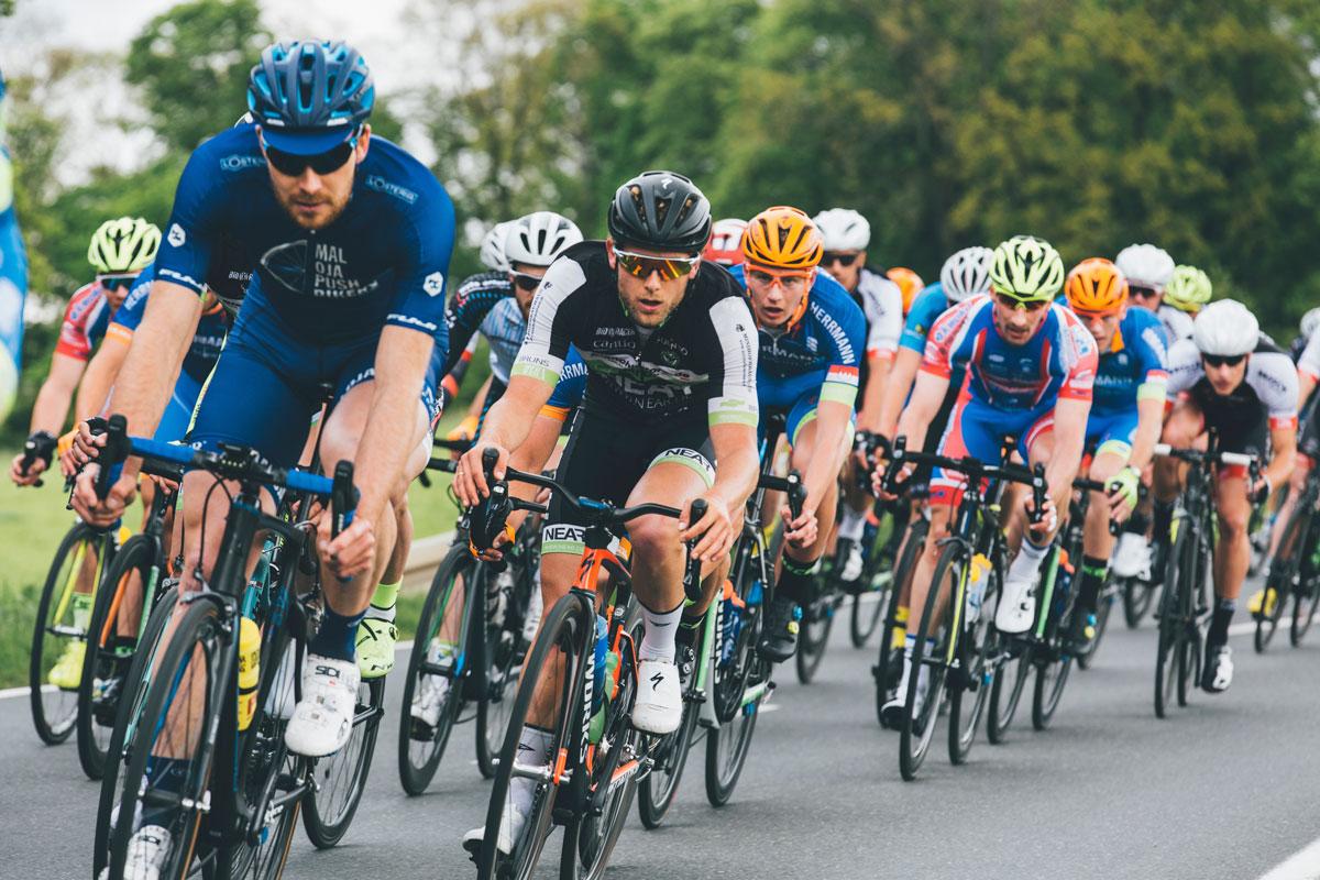 🚵🏻♂️ Велогонка Tour de France відбудеться онлайн