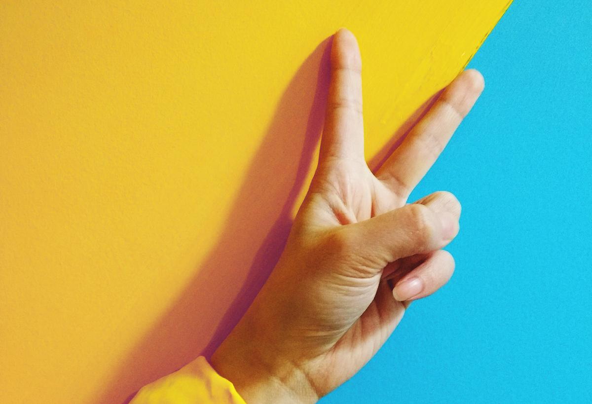 🤔 Український Дім запустив опитування «Що є символом України?»