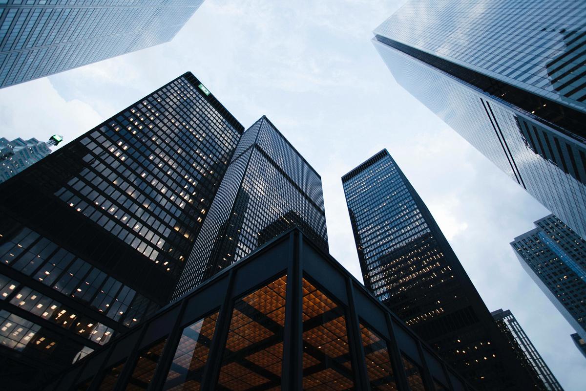 📈 Forbes опублікував рейтинг найдорожчих брендів світу