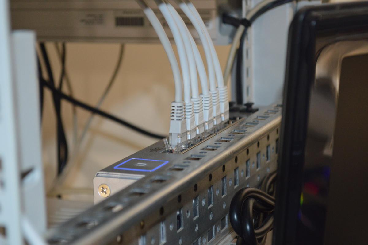📊 Дослідження: наскільки доступний швидкісний інтернет в Україні