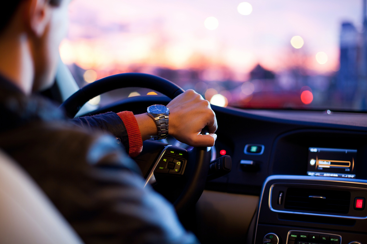 🚗 МВС оновило правила видачі водійського посвідчення — що змінилось