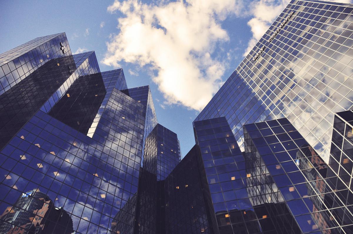 💸 Найбільша публічна компанія, що володіє криптовалютою, інвестувала у біткоїн понад $1 млрд