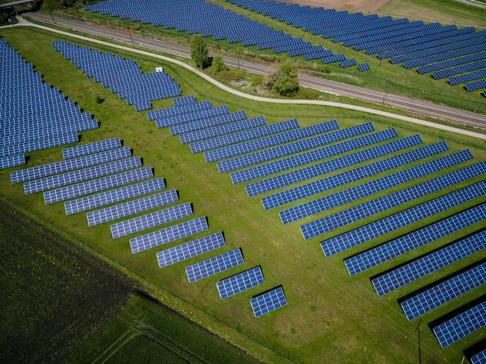 ♻️ Єврокомісія змінить директиви щодо відновлювальної енергетики — більш амбітні цілі