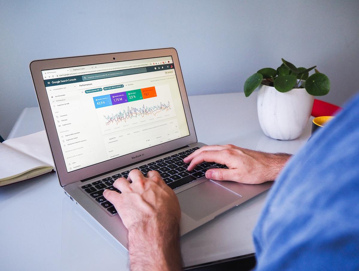 📊 Google випустив розширення для браузера Chrome, що показує інформацію про рекламу