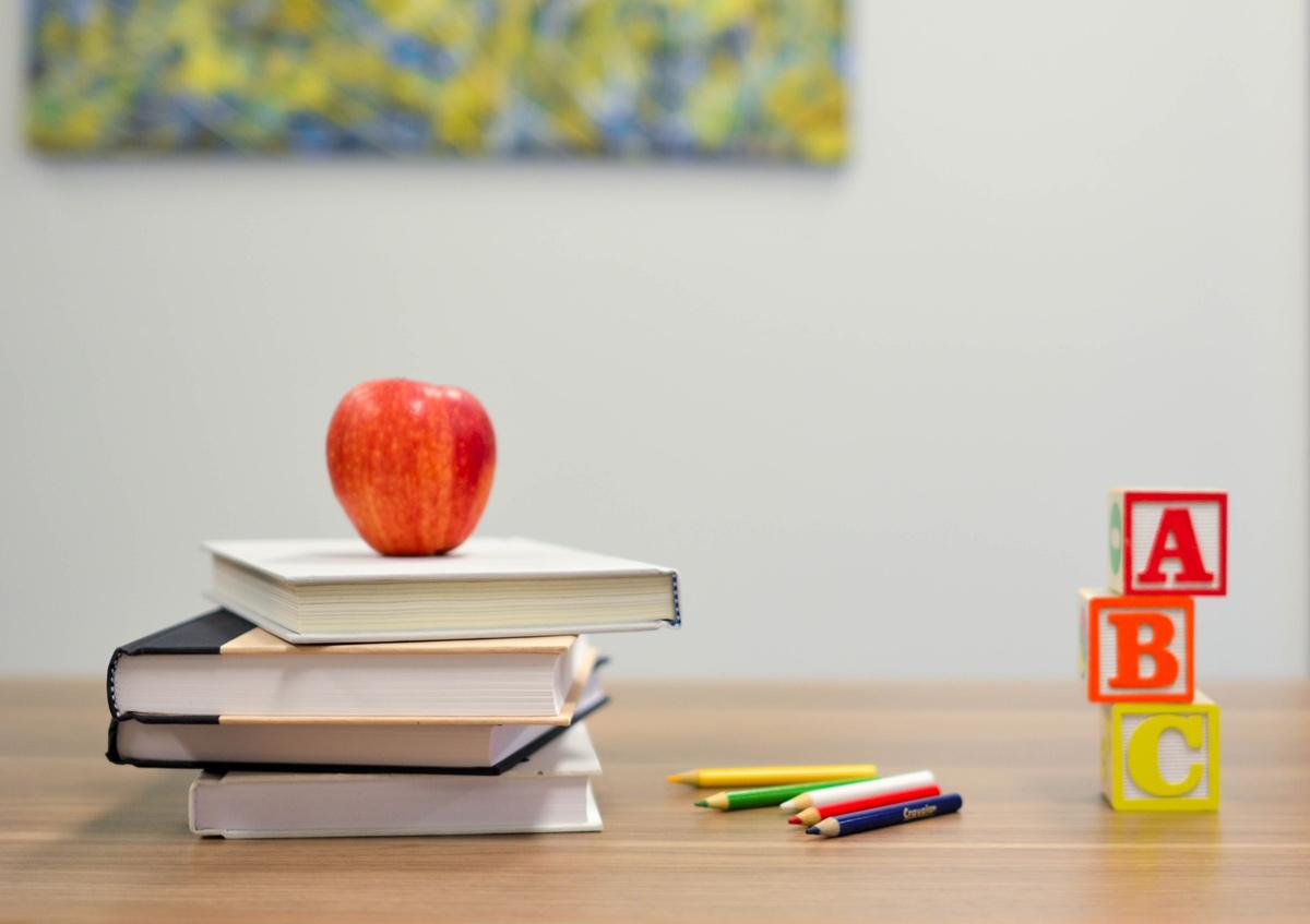 👦🏼 Дослідження OLX: скільки коштує зібрати школяра в 2020 році
