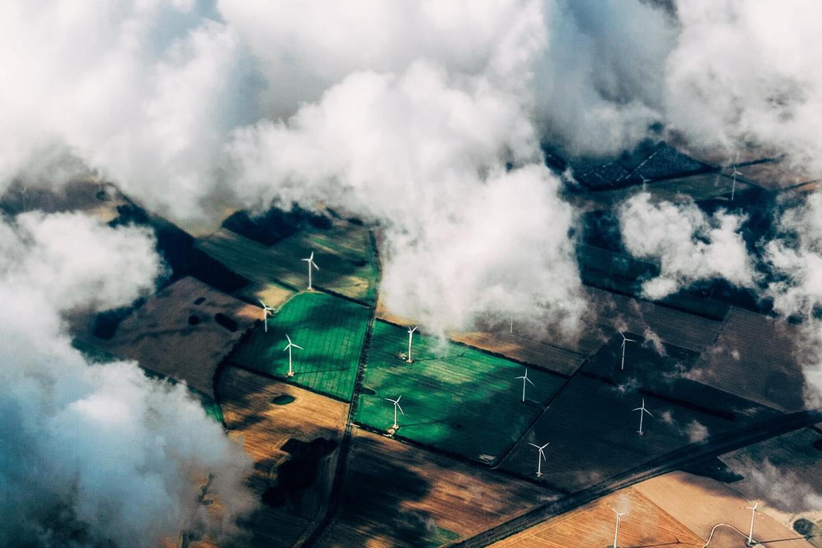 💸 Green Deal: Інноваційна рада Європи виділила €307 млн на екологічні стартапи