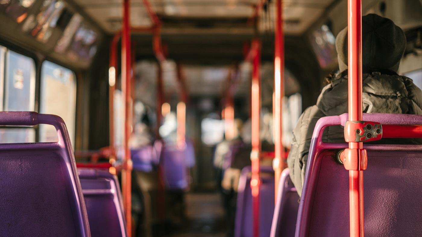 🚎 Мінінфраструктури розробило законопроєкт, що покращує роботу громадського транспорту — що зміниться