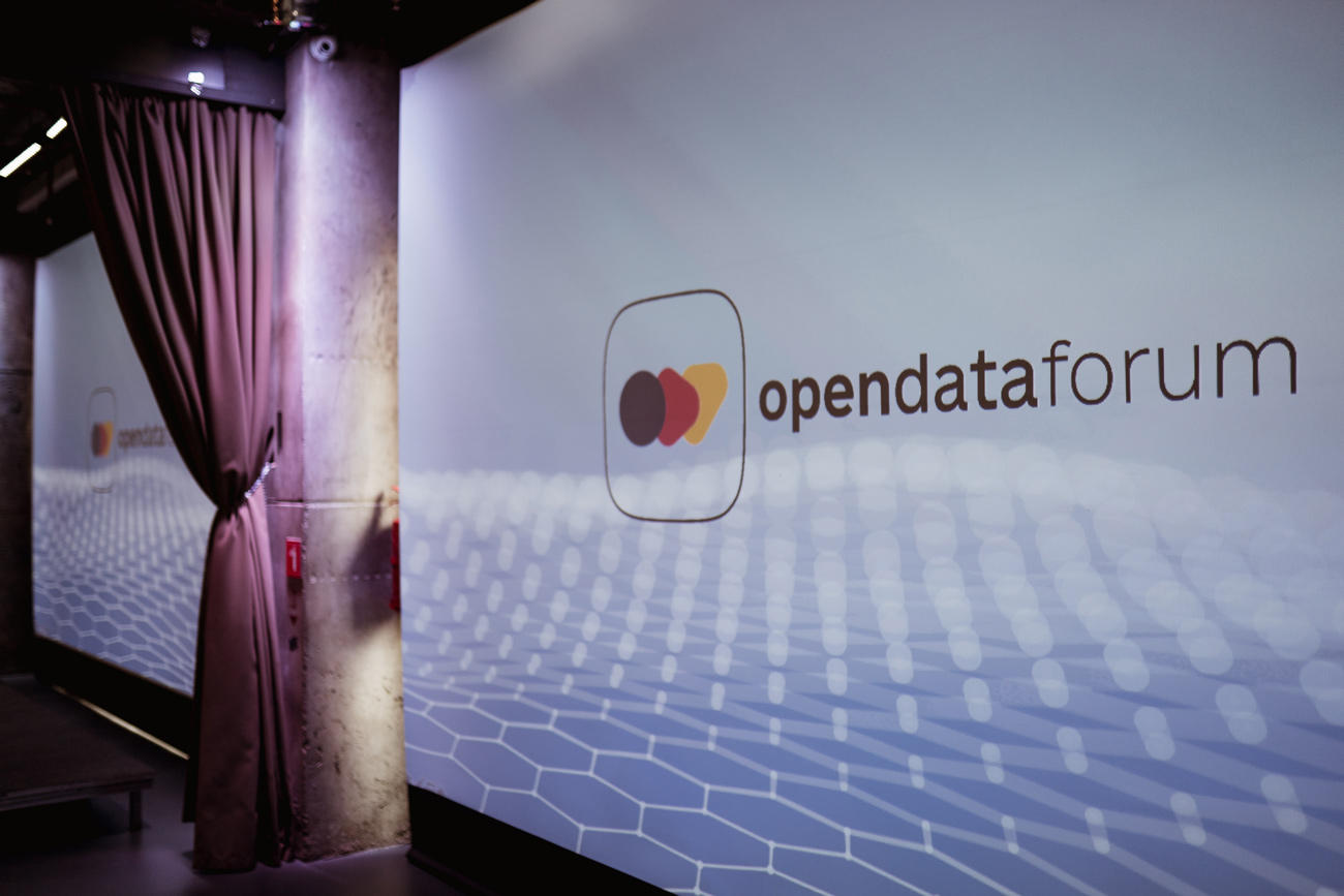 🏆 Pidsumky Open Data Challenge 4.0: hto rozdilyv 3,7 mln gryveń