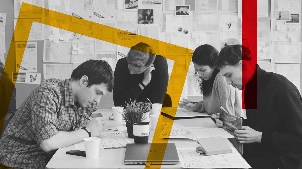 🚀 Vypusknyky Creative Enterprise Ukraine: 9 ukraїnśkyh biznesiv, ščo stvorjujuť odjag ta aksesuary