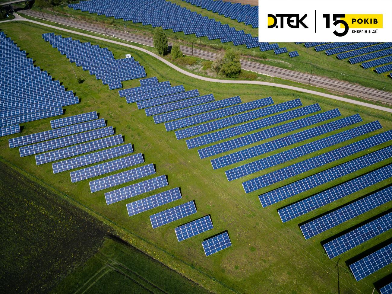 📉 Doslidžennja: cina na sonjačnu energiju stala značno nyžčoju za ostanni 5 rokiv