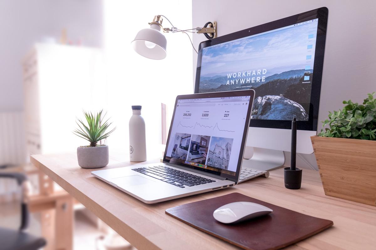 👨🏼🎨 «Креативна практика» оголосила новий набір на онлай-курс про основи дизайну