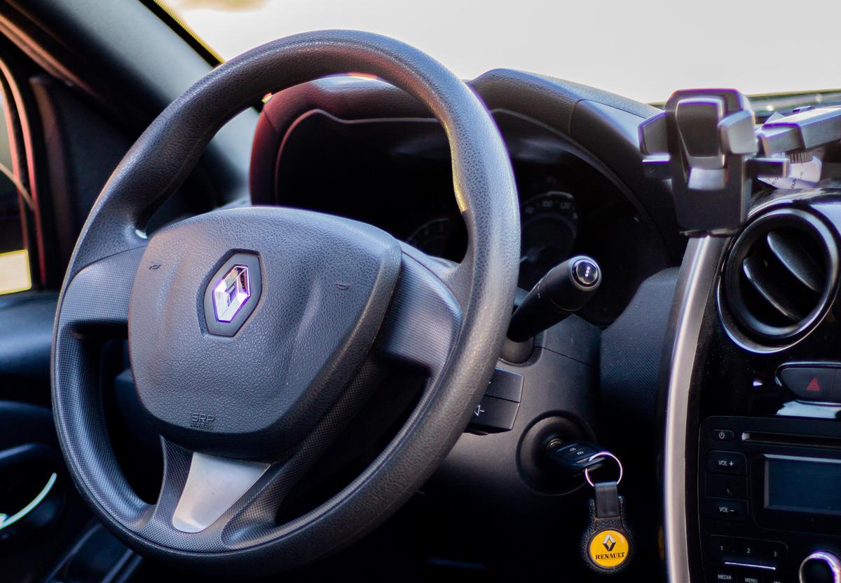 🚙 Renault почне збирати автомобілі в Україні на території АвтоЗАЗ
