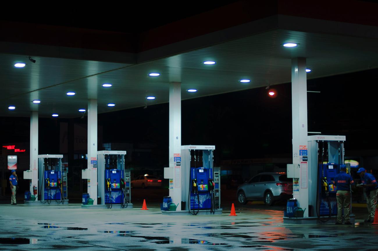 ⛽️ В Україні можуть зменшити на 35% акцизи на бензин — дешевше паливо