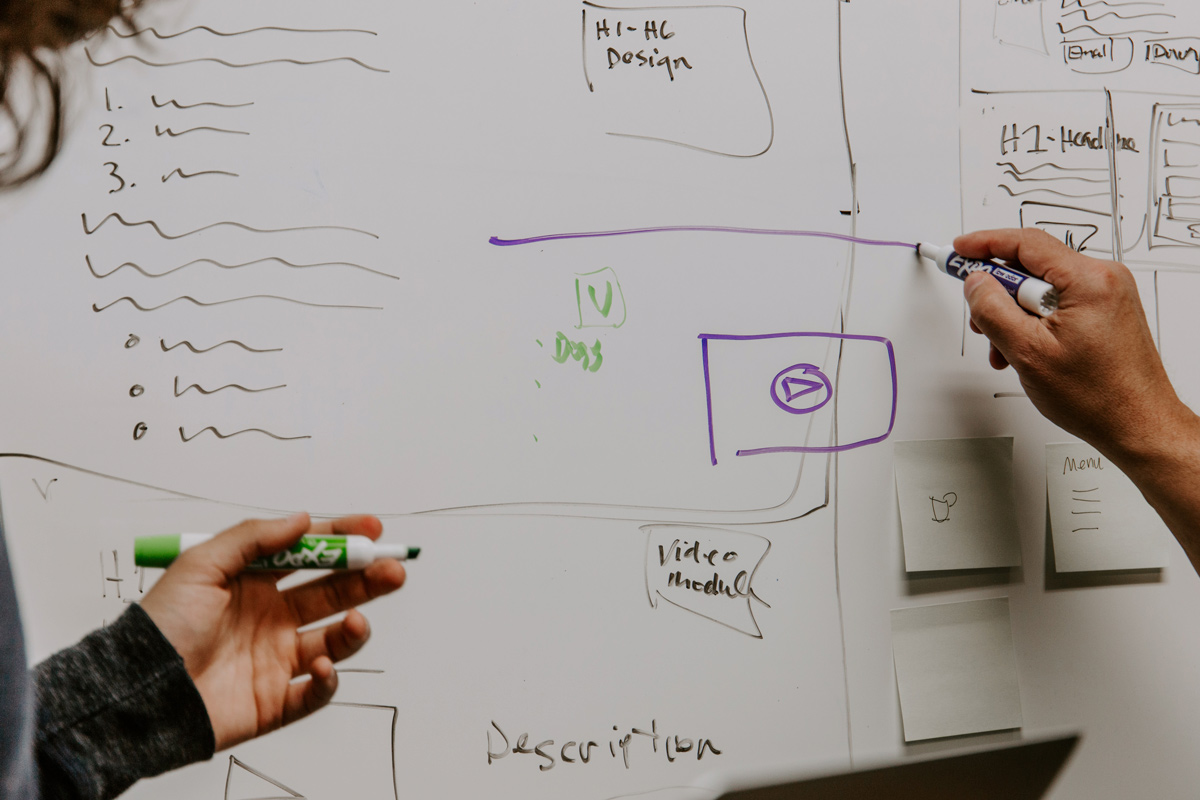 🤓 Що таке діаграма Ганта та як нею правильно користуватися?