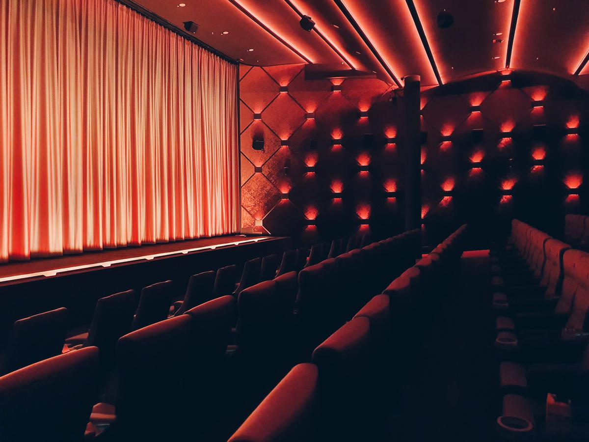 🎭 «Оскар» змінив правила номінації фільмів на премію
