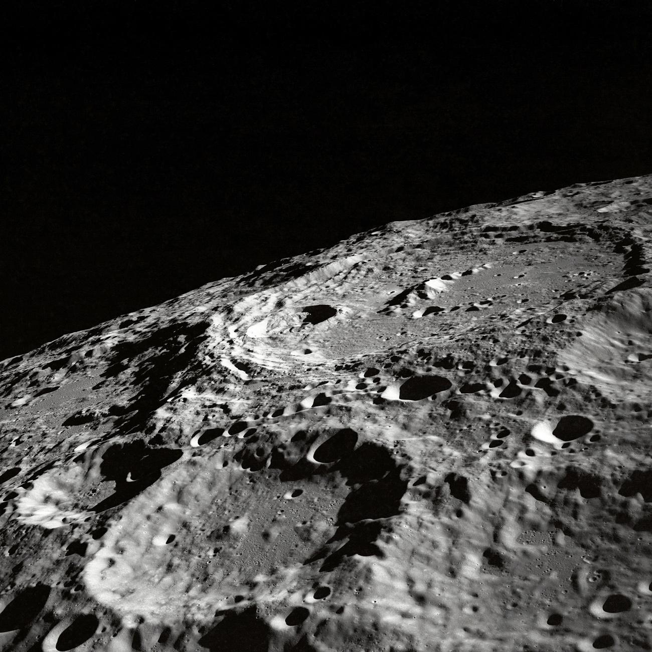 🏭 Японія побудує на Місяці завод для виробництва водневого палива