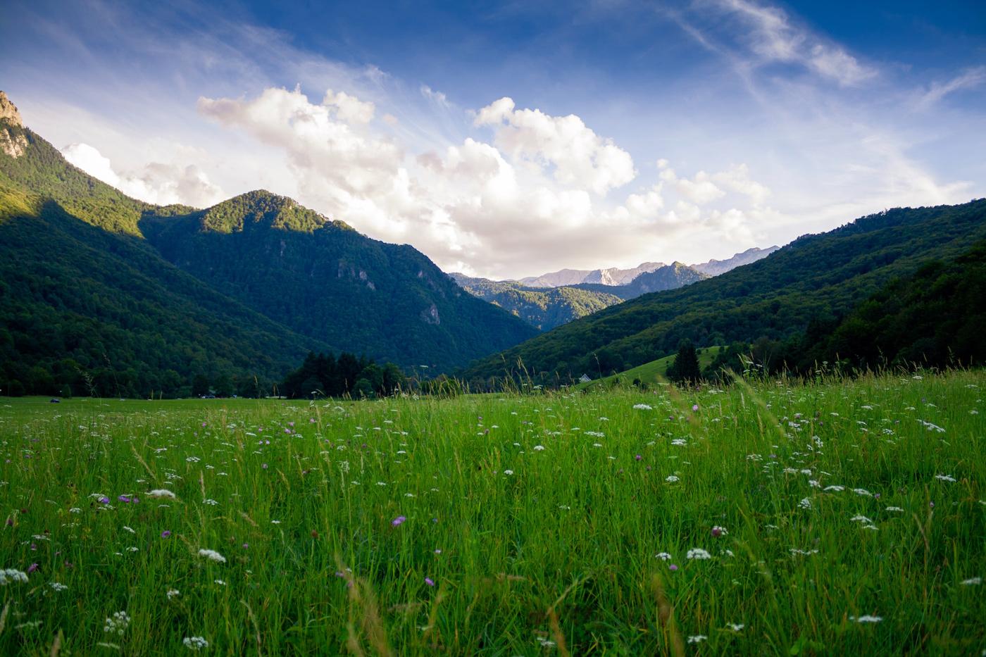 🤨 Екологія: 1% багатих людей у світі більше забруднюють природу, аніж 50% бідних людей