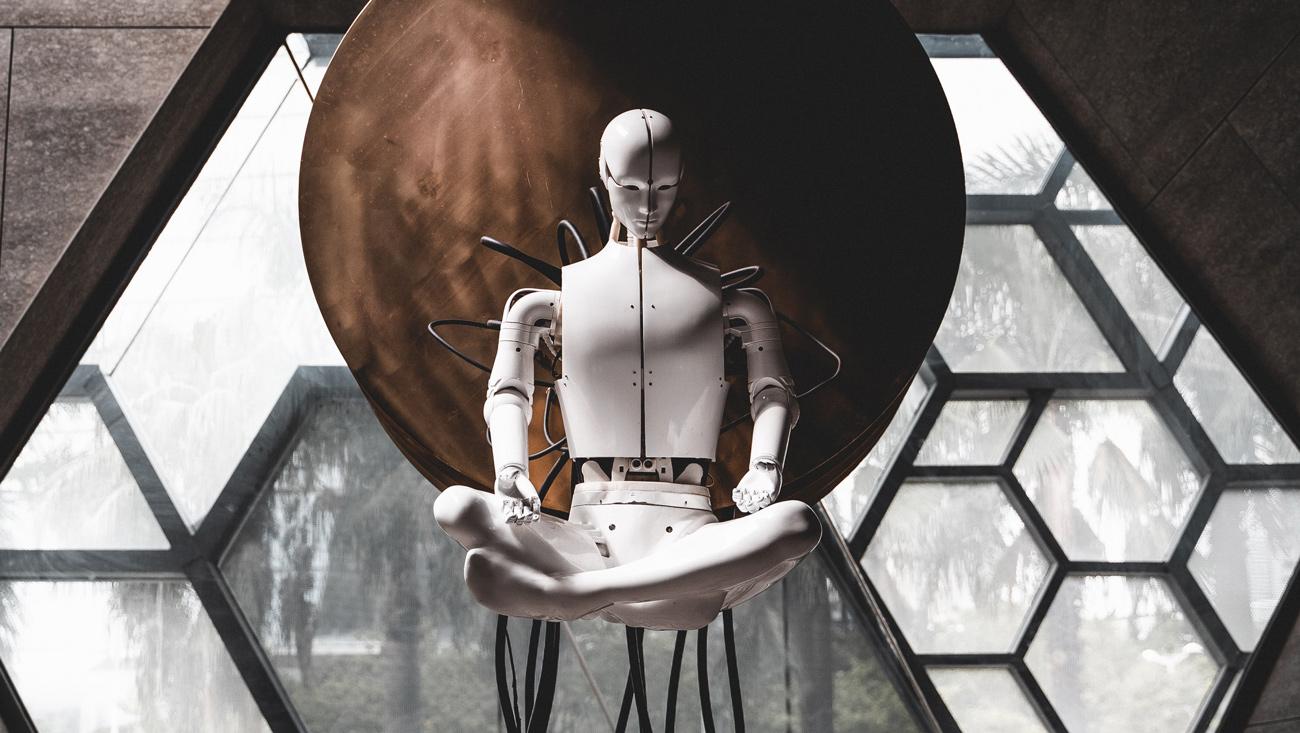 🤖 «Kasandra»: Minjust anonsuvav tehnologiju ocinky povtornogo zločynu na bazi štučnogo intelektu