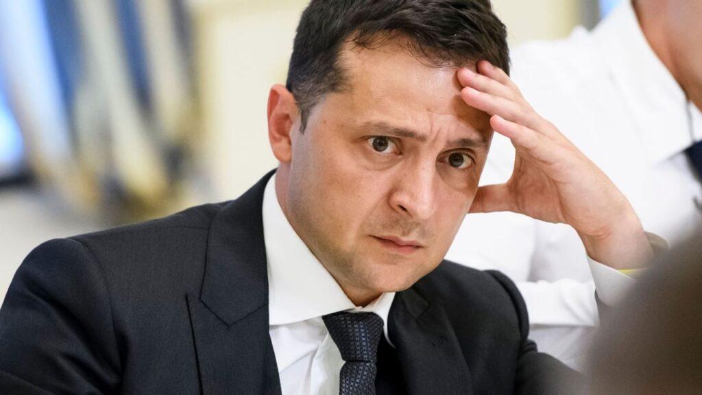 🌍 Зеленський хоче Олімпіаду в Україні — це коштує мільярди