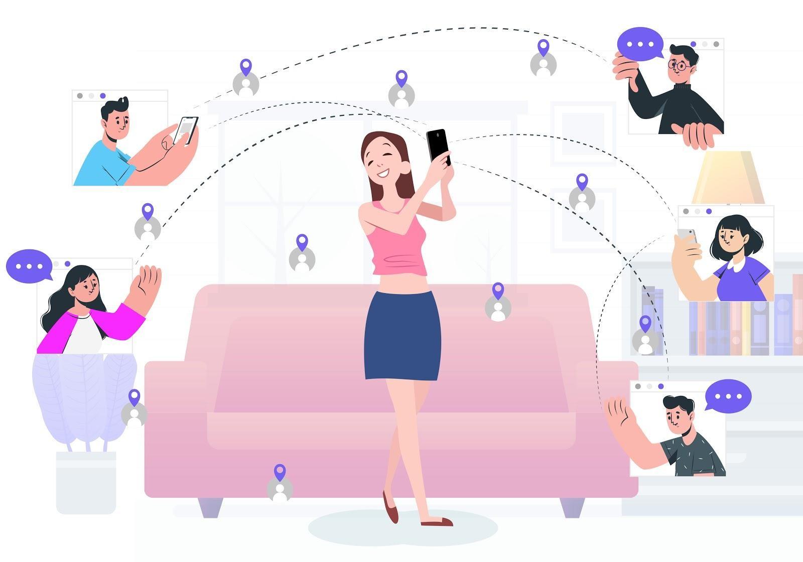 🤩 Ne lyše torgoveľna platforma: istoriї superadminiv spiľnot Viber