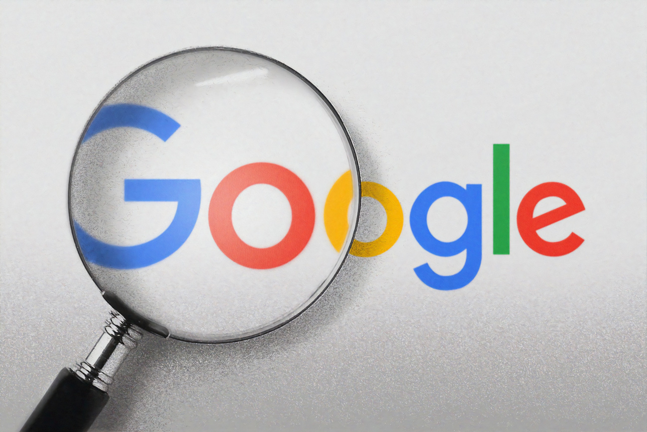 🤨 Google pokazav top-zapyty 2020 roku v Ukraїni