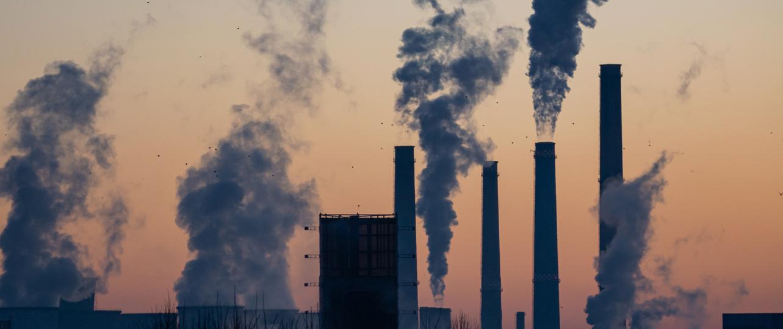 🏭 Європейська Комісія оголосила про плани врегулювання викидів метану у 2021 році