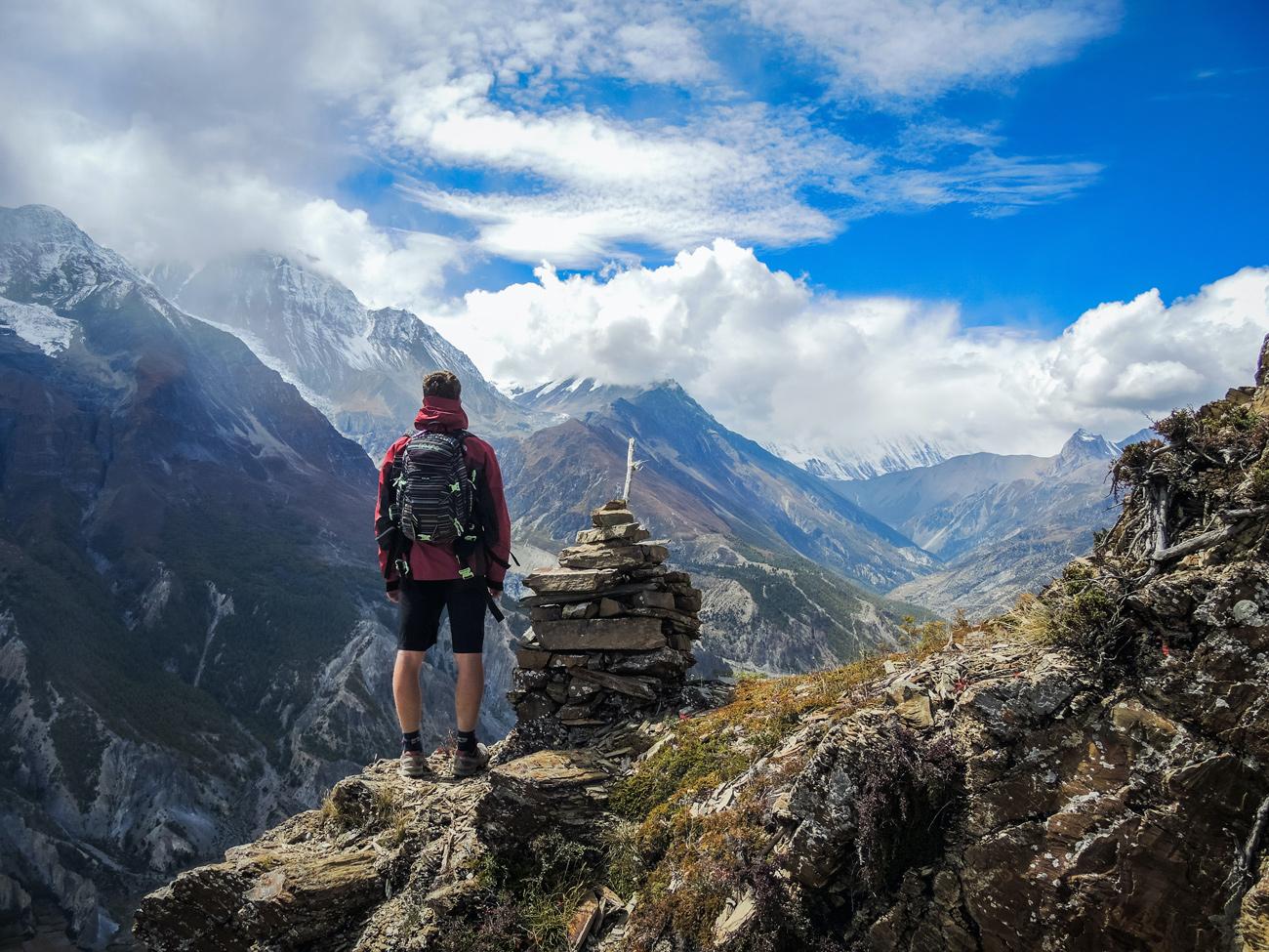🌍 Lonely Planet склали рейтинг місць, які варто відвідати після карантину — Йорданія, Еквадор та інші