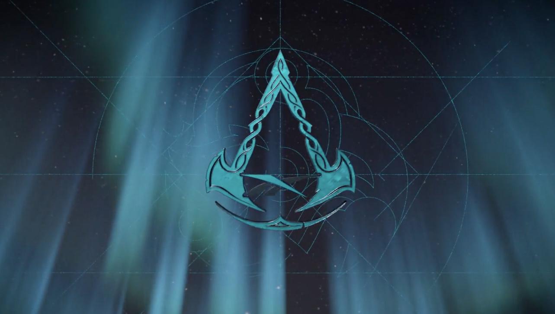 🪓 «Як вікінг»: Reebok презентували колекцію одягу присвячену Assassin's Creed Valhalla