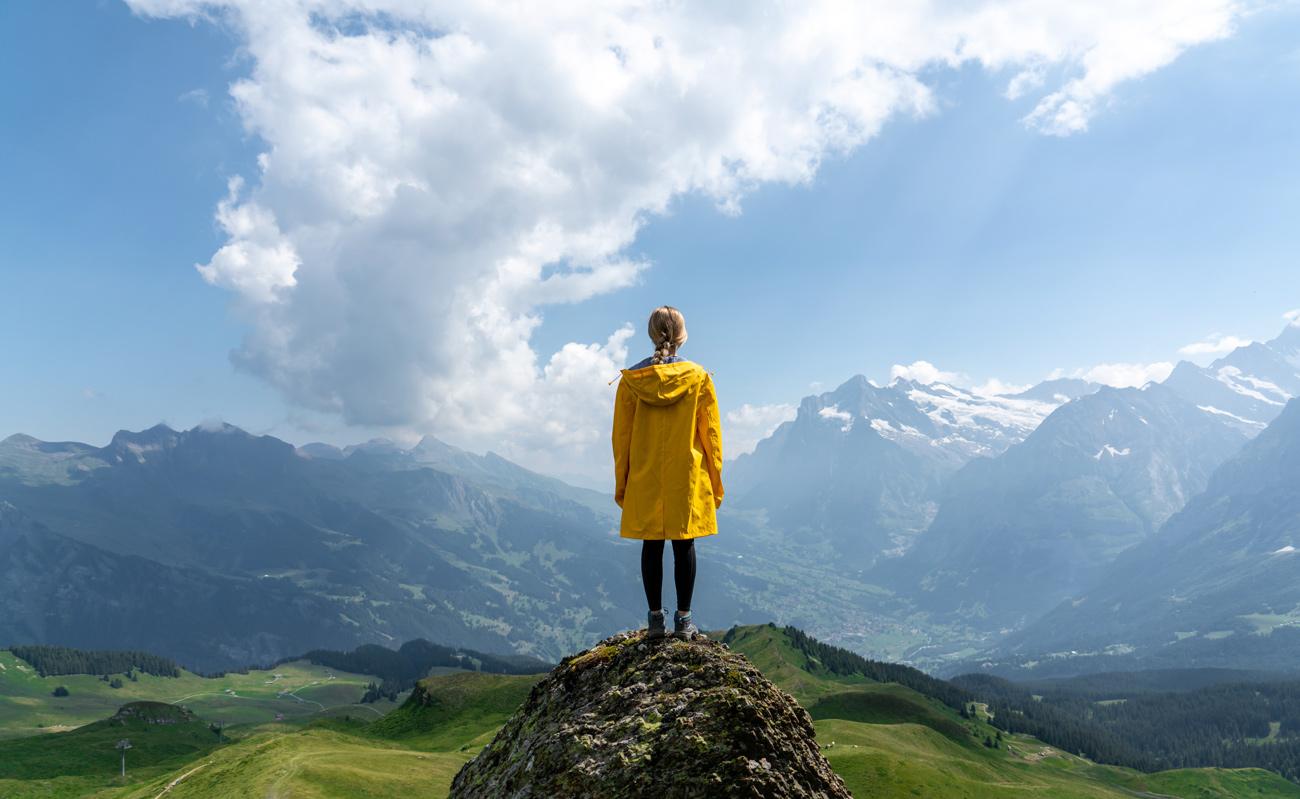 🐢 Як подорожувати екологічно — 7 порад