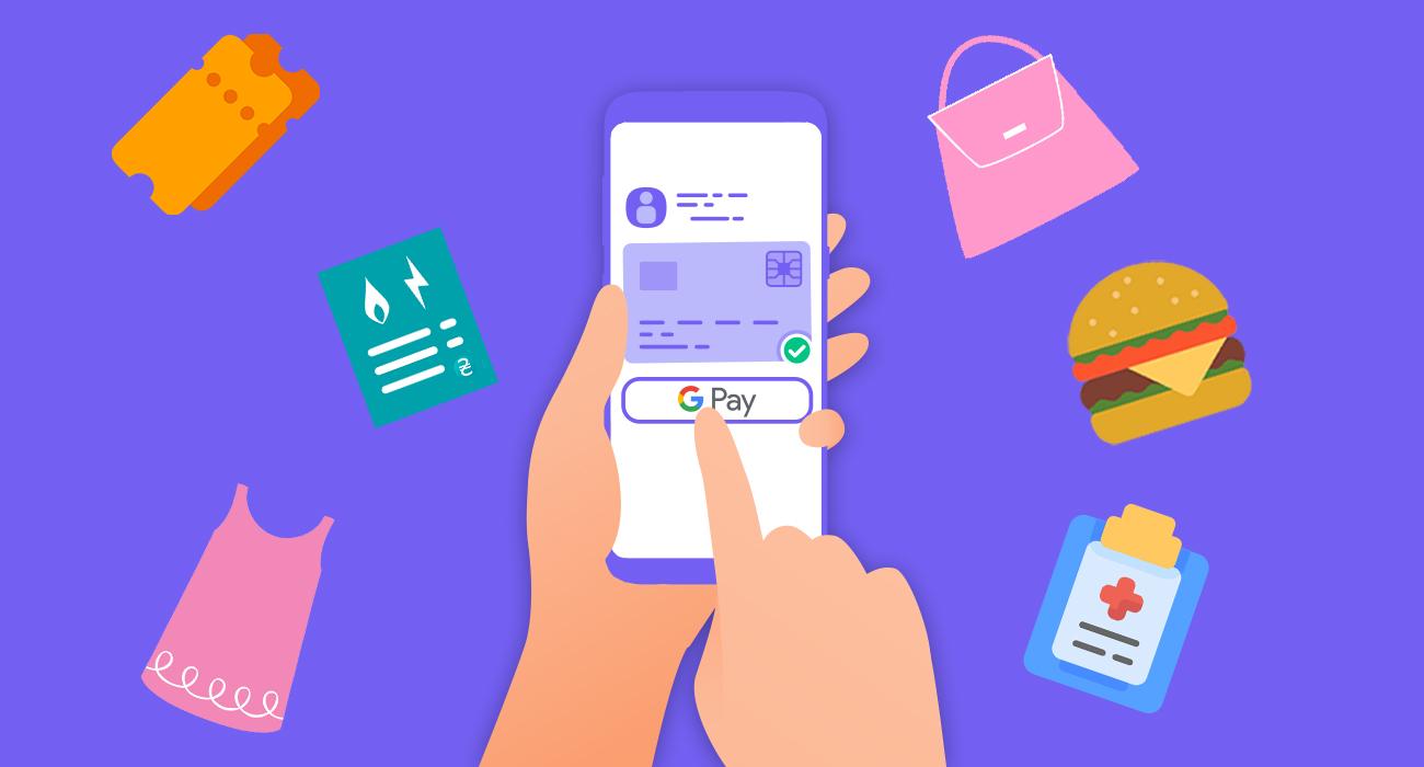 💸 Viber запустивChatbot payments в Україні — що це