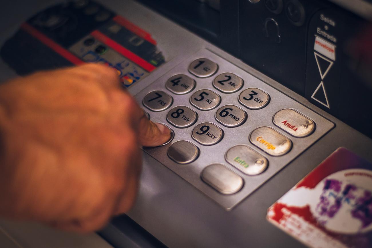 🥳 Кожну годину у світі встановлюють один криптобанкомат — дослідження