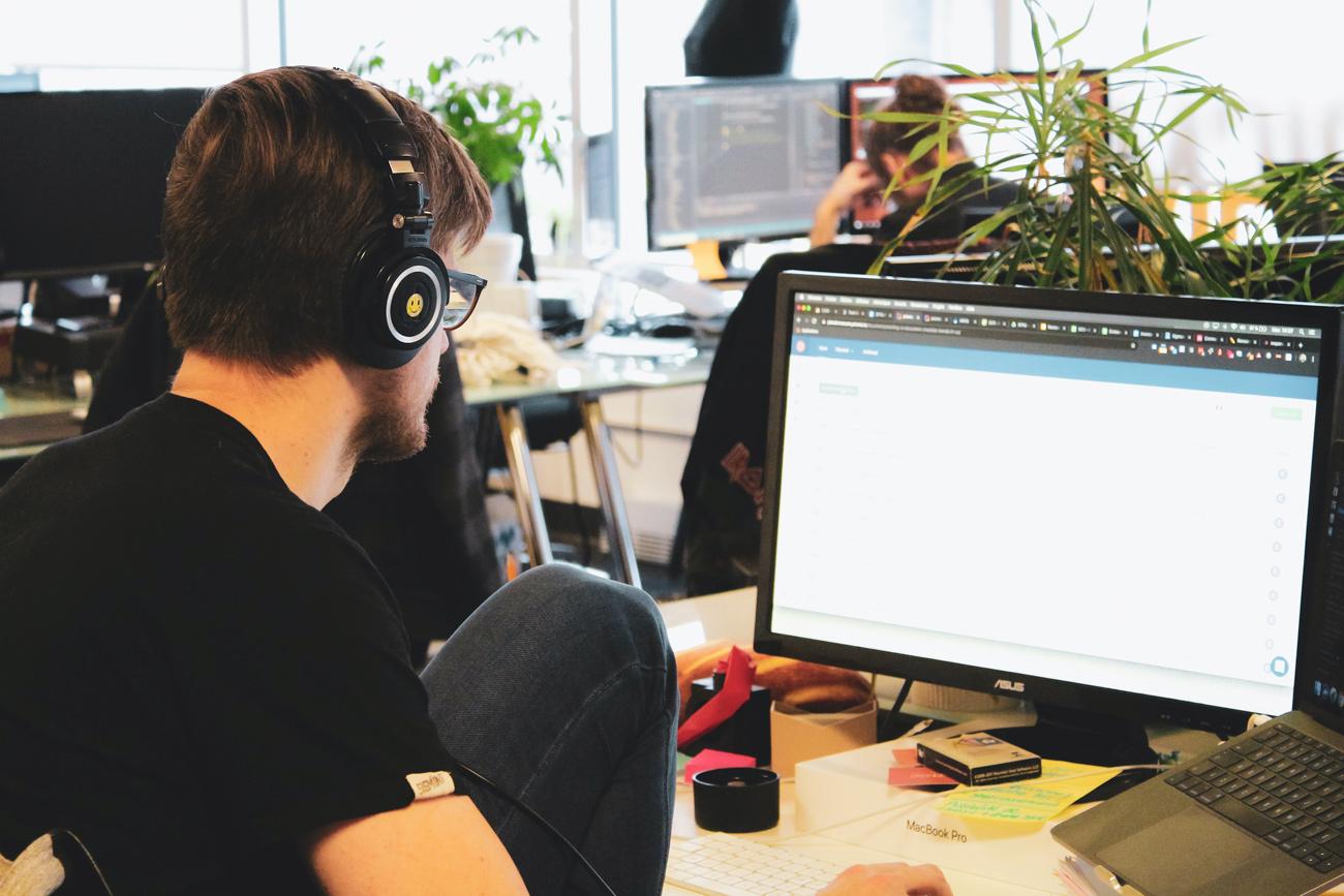 🦁 Кількість користувачів браузера Brave зросла до 20 млн щомісяця