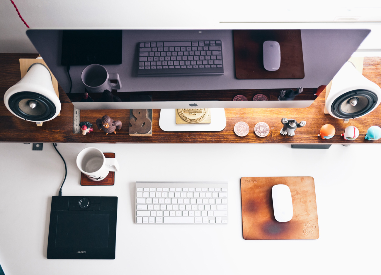 🎨 Design business: v Ukraїni stvoryly mižnarodnu platformu dlja dyzajneriv